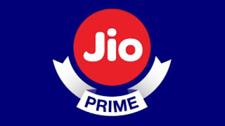 Reliance Jio Offer Was Extended Upto 15th April 2017