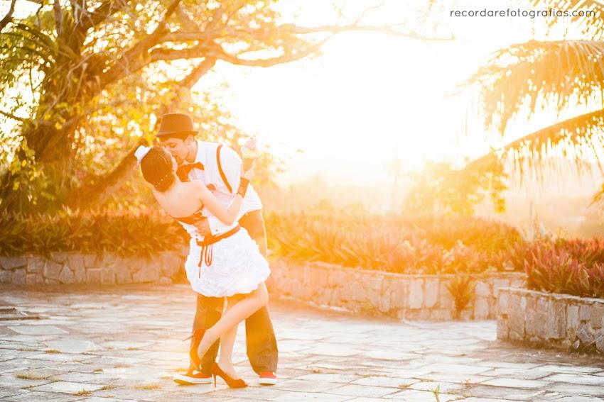 casamento-magico-layane-andre-book-noivos-2