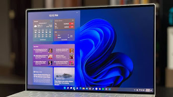 Windows 11 build 22483 rolls out with a few more fixes
