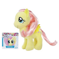 MLP the Movie Fluttershy Small Plush