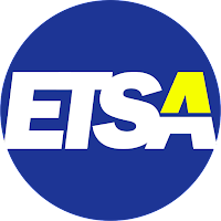 Lowongan Kerja Marketing & Operational di PT. Etos Suryanusa – Semarang