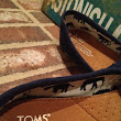 My New Toms