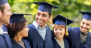 MRES Scholarships for UK/EU Students