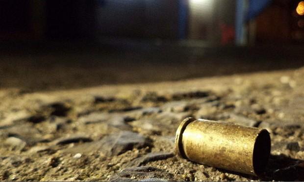 Jovem é morto e outro é baleado no Barreiro em Alagoinhas