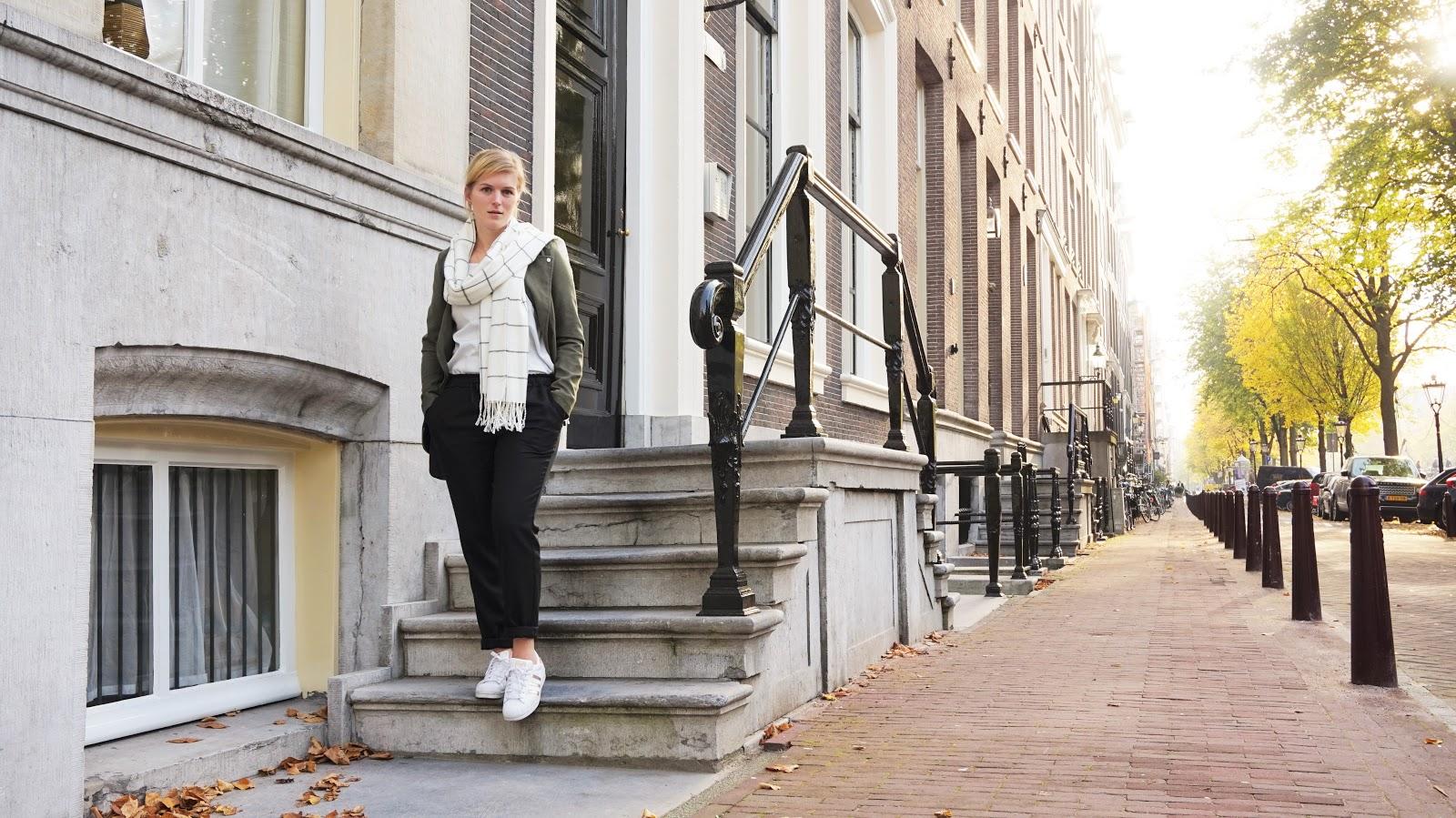 DSC09729 | Eline Van Dingenen