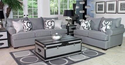 Living Room Furniture Sets Omaha