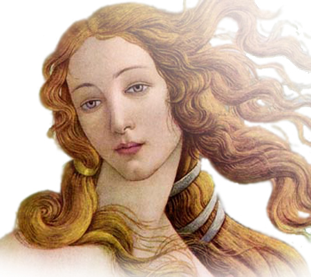 smile, you are beautiful: INCIDENT 8: Ares, Aphrodite and ...