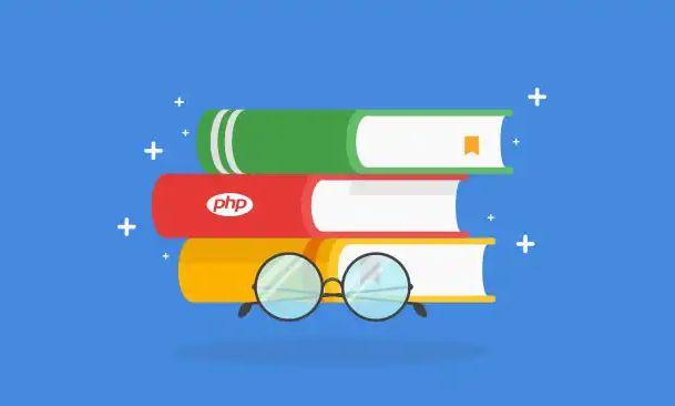 Buku PHP Gratis Untuk Belajar Pemrograman Web