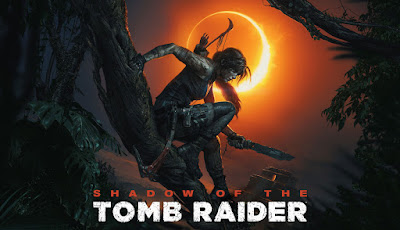 Shadow-Of-The-Tomb-Raider-PC-Game
