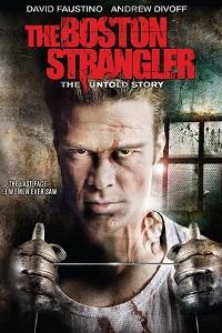 Watch Boston Strangler: The Untold Story Online Free in HD