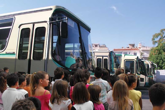 Κοινή σύσκεψη του Συλλόγου Εκπαιδευτικών Π.Ε. και ΕΛΜΕ Αργολίδας για το πρόβλημα της μεταφοράς των μαθητών