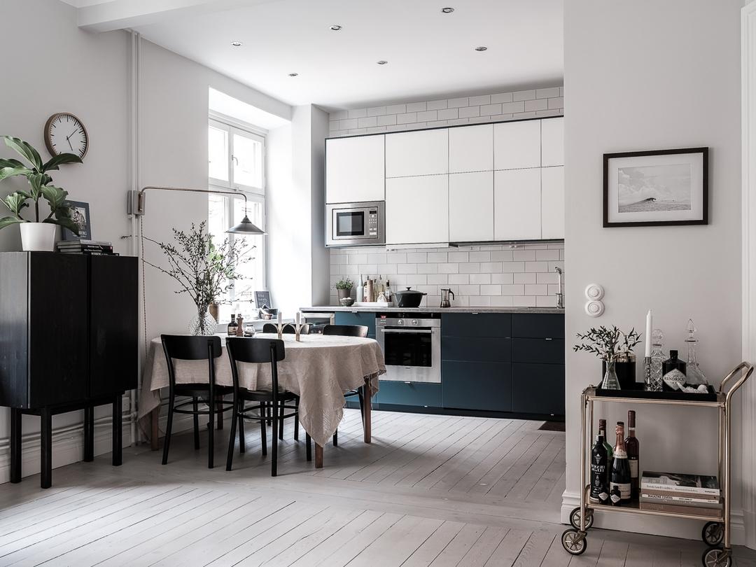 Association Couleur Gris Et Beige pour découvrir l'endroit du décor : jolie association de couleurs bleu