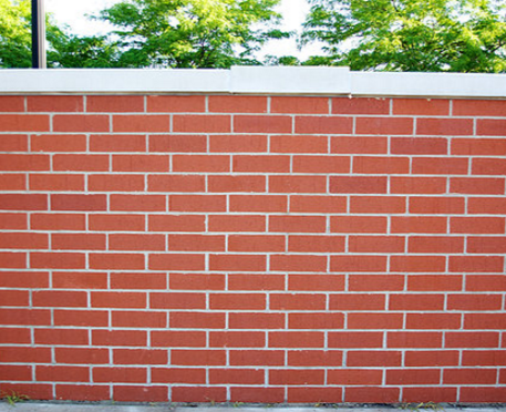 Is Your Home In Need Of Tuckpointing?