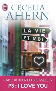 https://lacaverneauxlivresdelaety.blogspot.fr/2016/08/la-vie-et-moi-de-cecelia-ahern.html