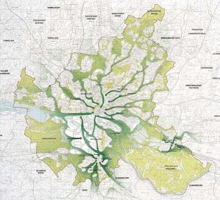http://www.hamburg.de/gruenes-netz/3907750/karte/