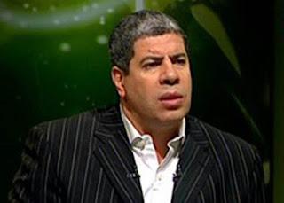 مكالمة احمد الطيب يسب شوبير