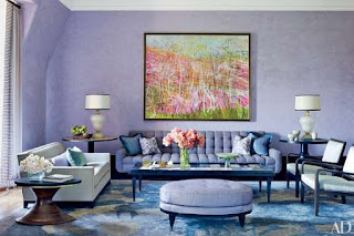 http://www.msn.com/en-us/lifestyle/home-and-garden/14-top-designers-dish-on-the-colors-they-can%e2%80%99t-live-without/ss-AAh5BSx#image=3