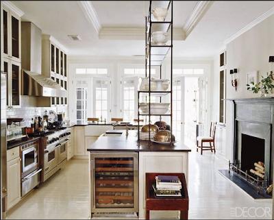 darryl carter kitchen