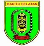 Pengumuman CPNS PEMKAB Barito Selatan formasi  Pengumuman CPNS Kabupaten Barito Selatan (Barsel) 2021