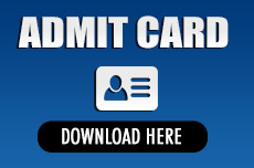 admitcard