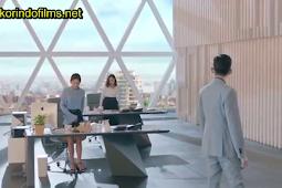 SINOPSIS Drama China 2018: Here To Heart Episode 19 PART 2