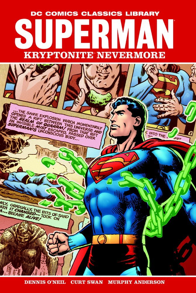 Superman+1.jpg (670×1000)