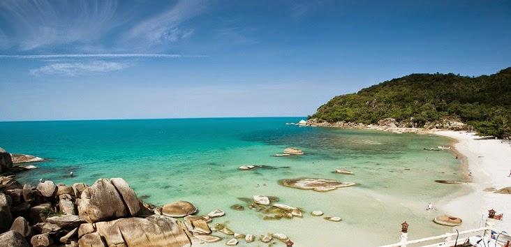 Guest Friendly Hotels Lamai Beach