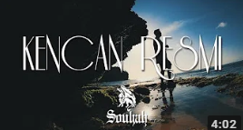 Lagu Souljah Kencan Resmi Mp3