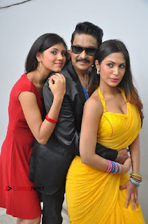 Tik Talk Telugu Movie Teaser Launch  0043.jpg