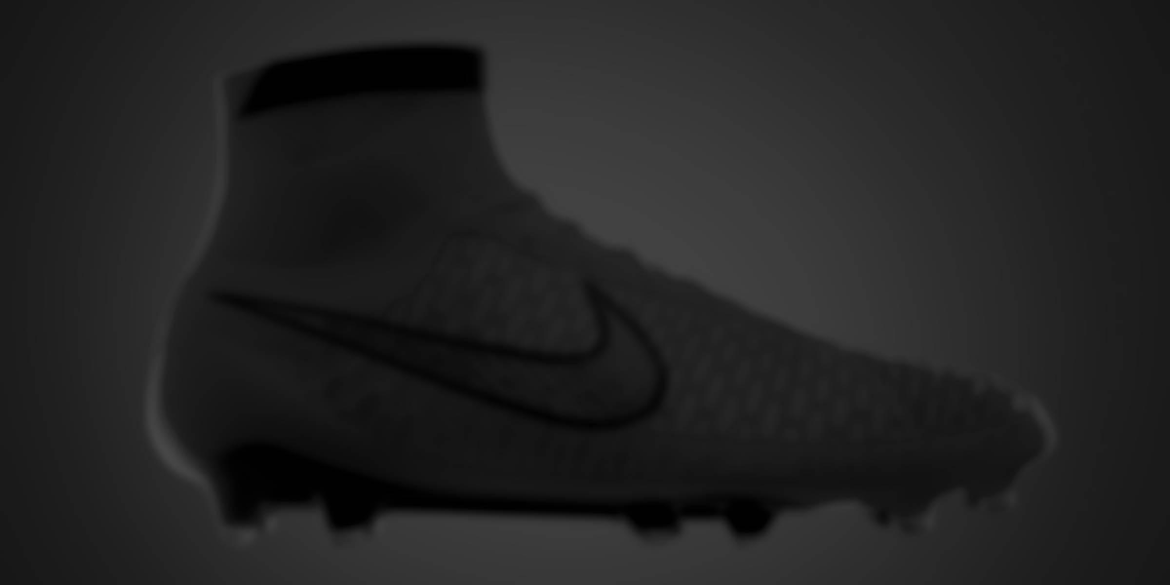 Nike Magista Obra: Tech Talk Fit YouTube