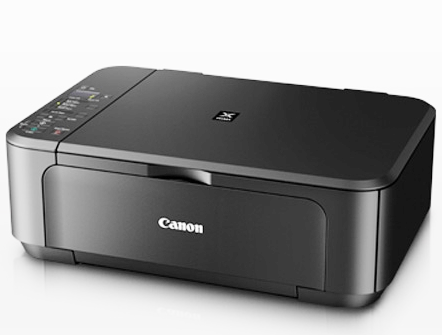 Canon PIXMA MG2200 Driver Download - Windows, Mac OS, Linux