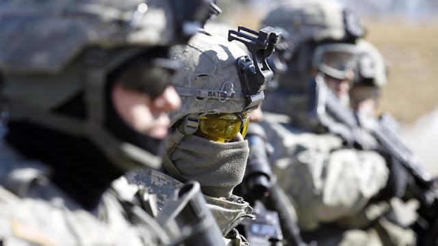 EE.UU. y Corea del Sur acuerdan poner fin a los ejercicios militares conjuntos