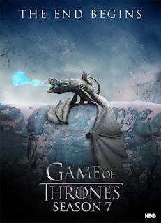 Game Of Thrones 7 Sezon 1bölüm Türkçe Dublaj Full Hd 1080p Izle