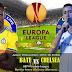 Agen Bola Terpercaya - Prediksi BATE Vs Chelsea 09 November 2018