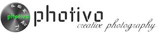 http://photivo.org/