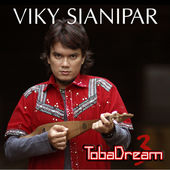 Viky Sianipar feat Willy Hutasoit - Dang Marnamuba Ho