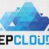 DeepCloudAI is building an AI-driven decentralized cloud computing platform for running decentralized applications