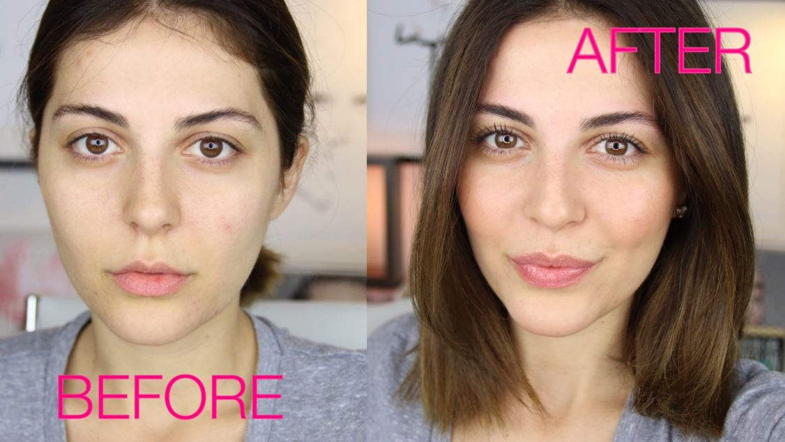 How to Look more Beautiful and Attractive: 13 Women Lifestyle Tips