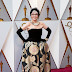 Oscars 2018: Rita Moreno wears same dress she wore to 1962 Oscars