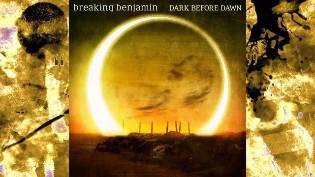 breaking benjamin albums download free