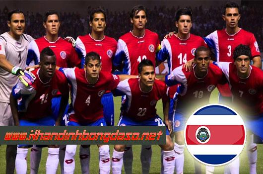 Dự đoán tỷ số Costa Rica vs Mexico www.nhandinhbongdaso.net