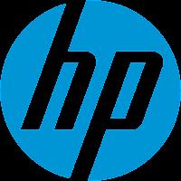 A HP também trabalha no campo de computação, impressão, tratamento de imagem e também comercializa software e serviços.