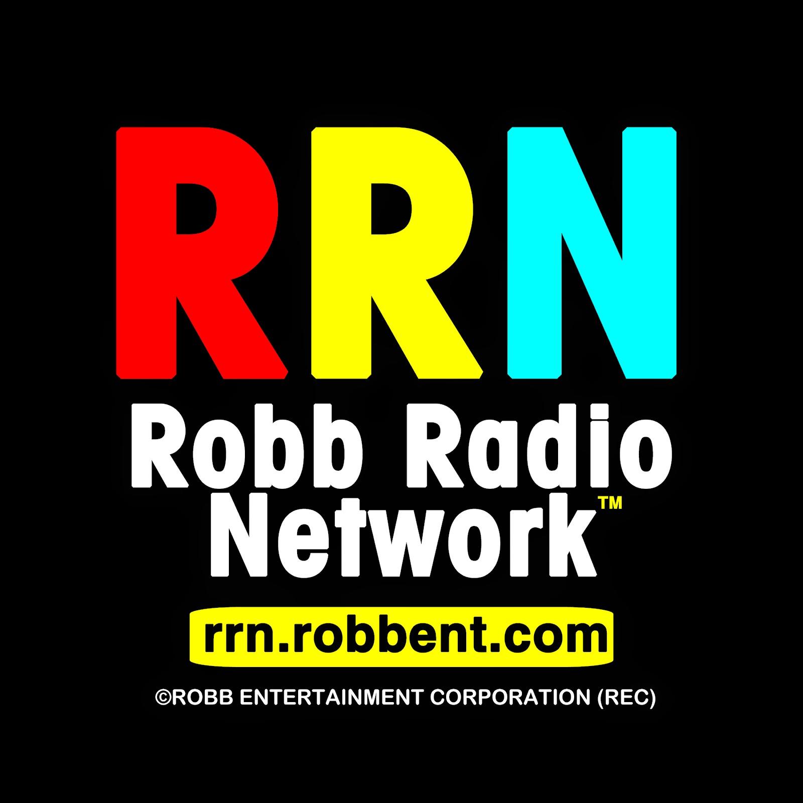 http://shop.robbent.com/