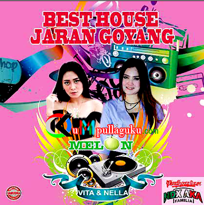 Full Album Lagu Best House Jaran Goyang
