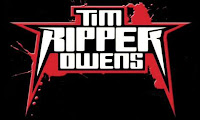 https://www.facebook.com/pages/Tim-Ripper-Owens-Official-Page/127719320676037?ref=ts