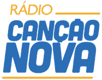 Rádio Canção Nova AM de Nova Esperança PR ao vivo
