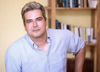 Francisco Morales Domínguez