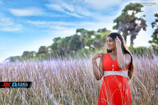 Jaffna Photography