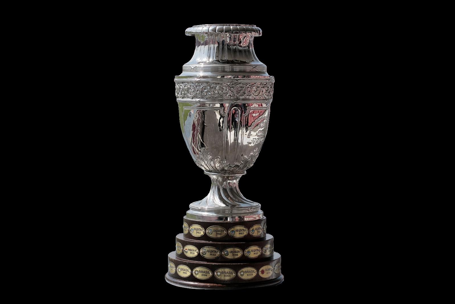 America Copa