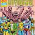 सर्वशक्तिमान : नागराज कॉमिक्स पीडीऍफ़ पुस्तक | Sarvshaktimaan : Nagraj Comics Book In Hindi PDF Free Download
